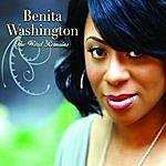 Benita Washington The Word Remains