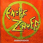 Enuff Z'Nuff Dissonance