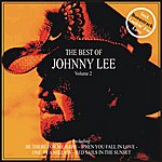 Johnny Lee The Best Of Johnny Lee, Vol. 2