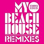 Chris Coco My Beach House
