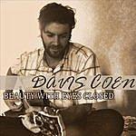 Davis Coen Beauty With Eyes Closed - Single