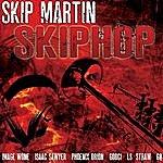 Skip Martin Skiphop