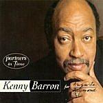 Kenny Barron Kenny Barron - Partners In Time