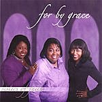 Sisters Of Faith For By Grace