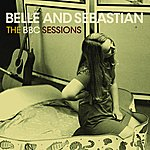 Belle & Sebastian The Bbc Sessions