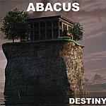 A'ba-Cus Destiny