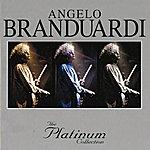 Angelo Branduardi The Platinum Collection