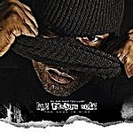 Ransom The Ransom Note: The Game Is Mine (Hosted By Dj Big Mike And Dj Lust)