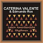 Caterina Valente Latein Amerikanische Rhythmen