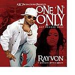 Rayvon One N Only (Feat. Kobra Kohn & Beverly Marquis)