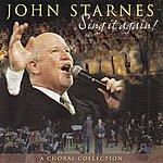 John Starnes Sing It Again