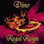 Dino Regal Reign