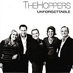 The Hoppers Unforgettable