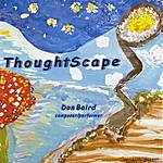 Don Baird Thoughtscape