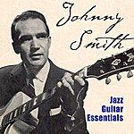 Johnny Smith Jazz Guitar Essentials