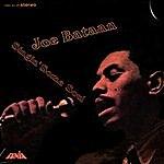 Joe Bataan Singin' Some Soul