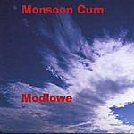 Modlowe Monsoon Cum