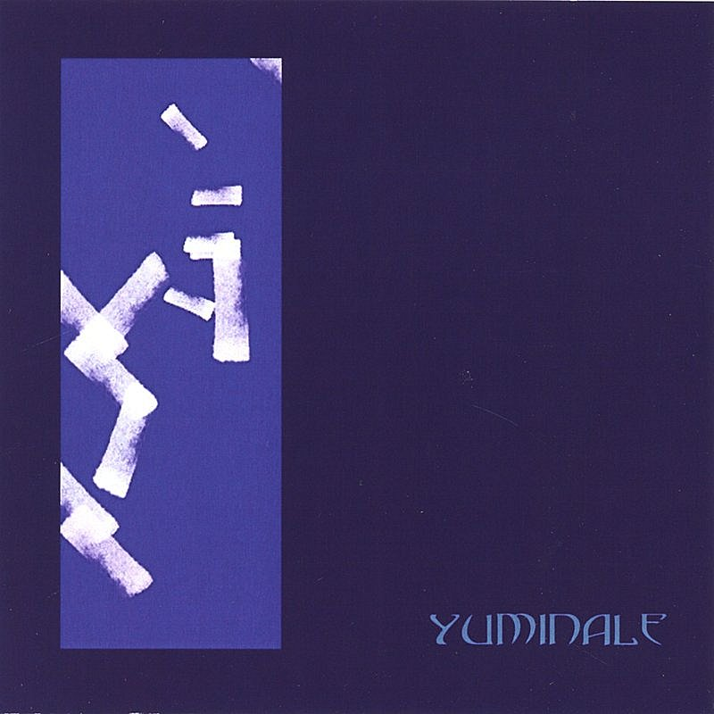 Cover Art: Yuminale