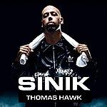 Sinik Thomas Hawk