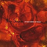 Mike Simpson Other Forms Of Magic