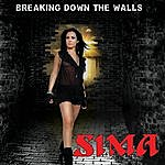 Sima Breaking Down The Walls