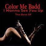 Color Me Badd I Wanna Sex You Up - The Best Of (Re-Recorded / Remastered Versions)