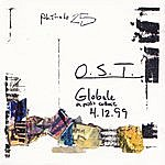 O.S.T. Live At Globule, Mills College, 04-12-1999