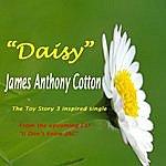 James Anthony Cotton Daisy (Single)