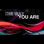 You & I The Way You Are (Single)
