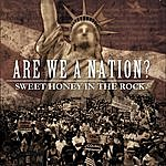 Sweet Honey In The Rock Are We A Nation? (Single)