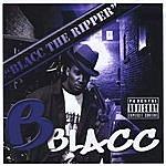 B.B.L.A.C.C. Blacc The Ripper (Parental Advisory)