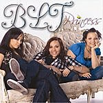 B.L.T. Lay That Burden (Single)