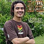Soul Rebel Heathen (Single)