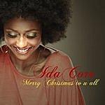 Ida Corr Merry Christmas To You All (Single)
