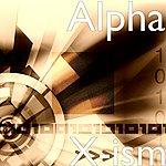 Alpha X-Ism (Single)