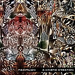 Maximilian A Kinetic Creation (Single)