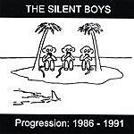 The Silent Boys Progression: 1986 - 1991