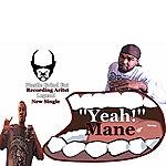 Legend Yeah Mane (Single)