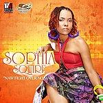 """Sophia Squire """"naw Fight Over No Man"""" (Single)"""