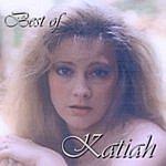Katiah The Best Of Katiah
