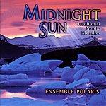 Polaris Midnight Sun