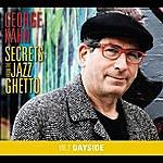 George Kahn Secrets From The Jazz Ghetto, Vol. 2 (Dayside)