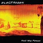Electrobek Pink Sky Fences