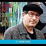 George Kahn Secrets From The Jazz Ghetto, Vol. 1 (Nightside)