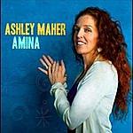 Ashley Maher Amina