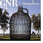 GNR Retropolitana