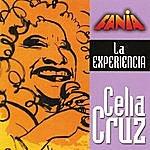 Celia Cruz La Experiencia