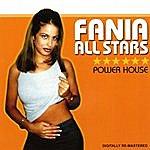 Fania All-Stars Power House