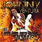 Johnny Ventura Oye Que Rico Mami...salsa