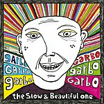 Garbo The Slow & Beautiful One